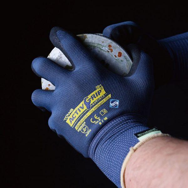 TOWA AG581 ActivGrip General purpose glove