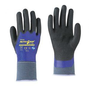 TOWA CJ569 ActivGrip General Glove