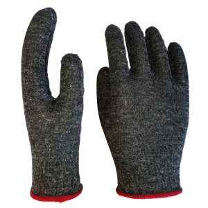 Light Weight Cut Resistant Seamless Knit Glove