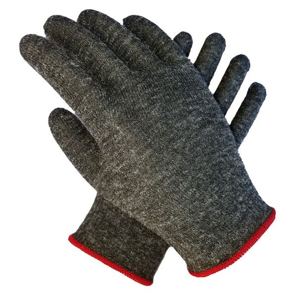 Light Weight Cut Resistant Seamless Knit Glove