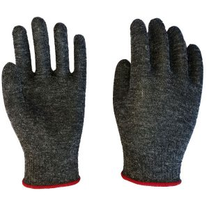 Bux110 Light Weight Cut Resistant Seamless Knit Glove