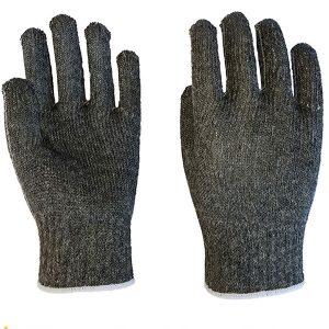 bux220 Medium Weight Cut Resistant Seamless Knit Glove