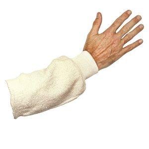 Cotton Arm Sleeve