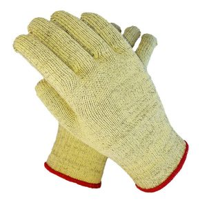 UX500 Medium Weight Cut Resistant Seamless Knit Glove