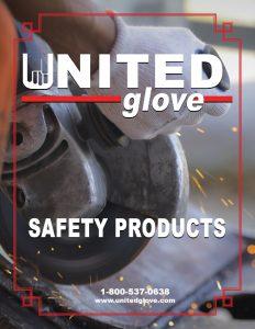 United Glove Catalog